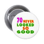70 diseños tan buenos nunca mirados del cumpleaños pin