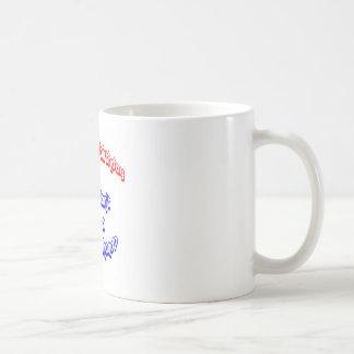 70 Drink In Hand Coffee Mug