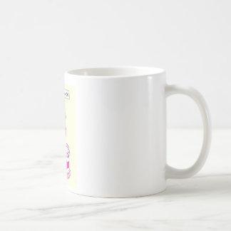70 is the new 50 Female Birthday Classic White Coffee Mug