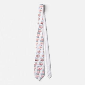 70.os regalos de cumpleaños de la diversión corbatas personalizadas