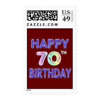 70 os regalos de cumpleaños felices en fuente del