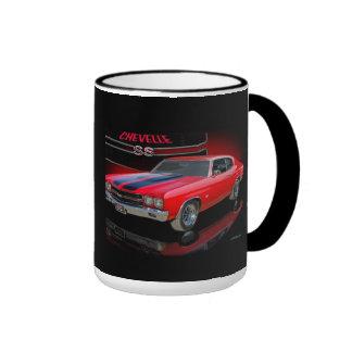70  sedan mugs