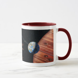 70 Virginis b and Moons Mug