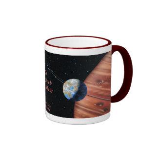 70 Virginis b and Moons Mug