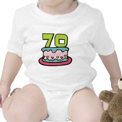 http://rlv.zcache.com/70_year_old_birthday_cake_tshirt-p2359435416018720973oib_400.jpg