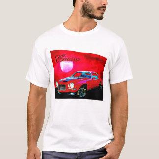 70's Camaro Z28 T-Shirt