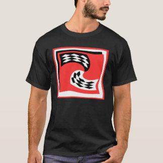 70's Frued For Dark Apparel T-Shirt