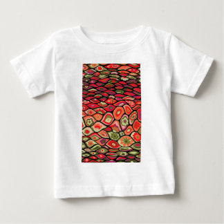 70s psychedelic baby T-Shirt
