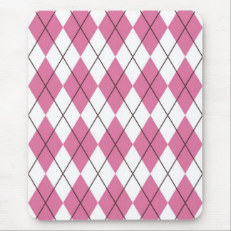 70's samples Pinky Mouse Pads