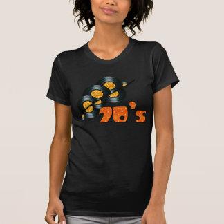 70's t-shirt