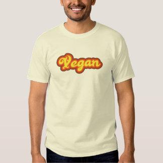 70s vegan T-Shirt