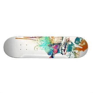 70sCool Skateboard Decks