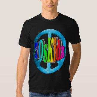 70sKidz Shirt