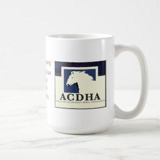 70th Anniversary Ceramic Mug