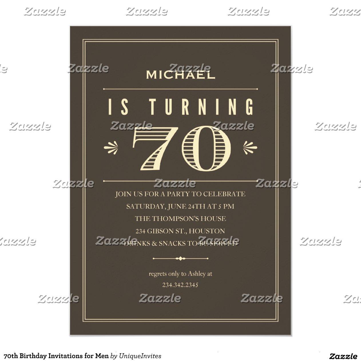 70th_birthday_invitations_for_men ...