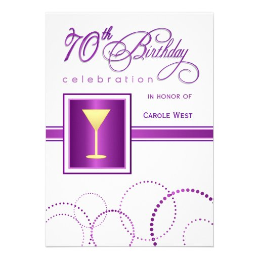 Wording For 80Th Birthday Invitation with amazing invitations layout