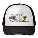 70th D-Day anniversary Gorras De Camionero