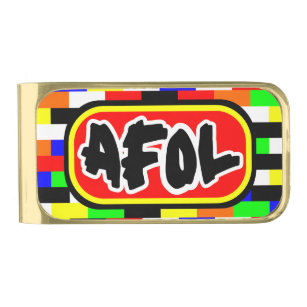 fa42e2fe8aee AFOL bright colored Brick wall Nike Backpack.  106. 15% Off with code  ZAZZDELIGHTZ. 7100B 5000 TEMPLATE GOLD FINISH MONEY CLIP