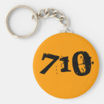 710/oil key chain
