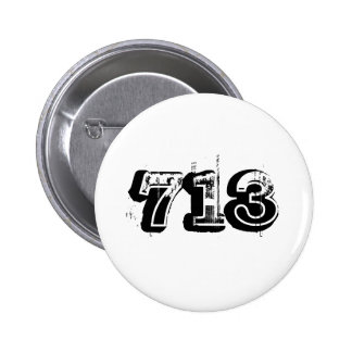 713 button