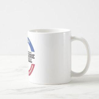 71475_10202990486537148_8119445243872038748_n.jpg coffee mug