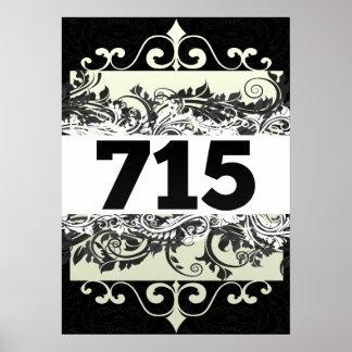715 PRINT