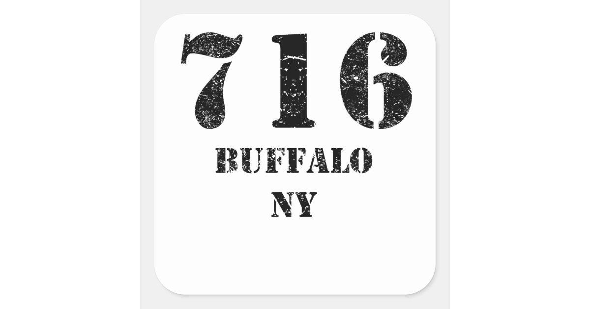 Craft Supplies Buffalo Ny
