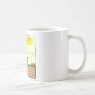 719 hate math cartoon coffee mug