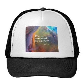 71:14 del salmo gorras de camionero