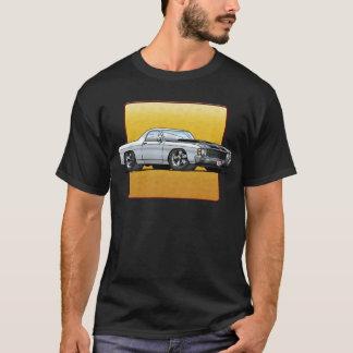 71 El Camino T-Shirt