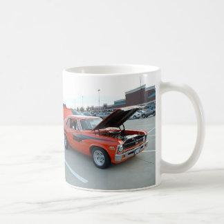 '71 Nova Mug