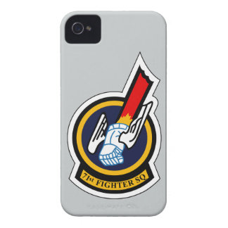 71st Fighter Squadron - Obsolete Case-Mate iPhone 4 Case