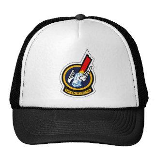 71st Fighter Squadron - Obsolete Trucker Hat