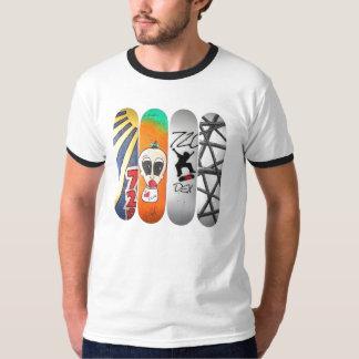 720 sunshine, baby skate, 720 dex logo board, p... shirts