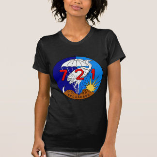 721 Edrón Shirt