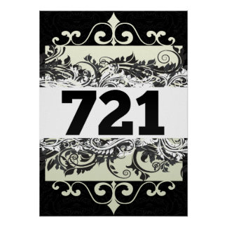 721 POSTER