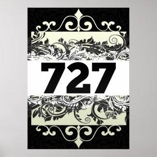 727 PRINT