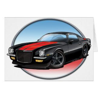 72 Black R Camaro.png Cards