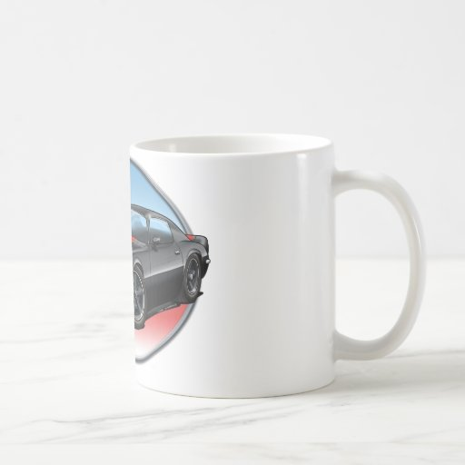 72 Black R Camaro.png Mugs