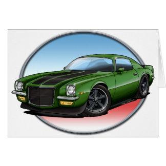 72 Green B Camaro.png Cards