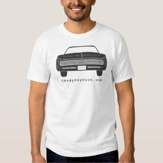 72 Imperial Shirt