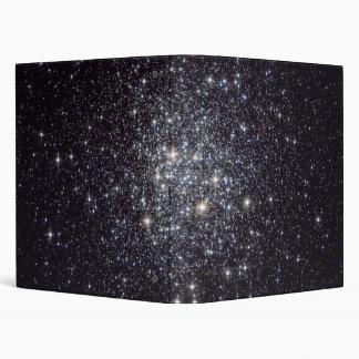 72 más sucios cúmulo de estrellas globular NGC 698