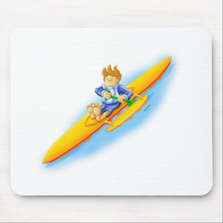72_outrigger_2 mouse pad