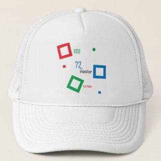 72dpi Hat