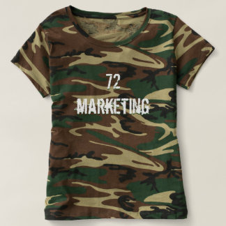 72marketing