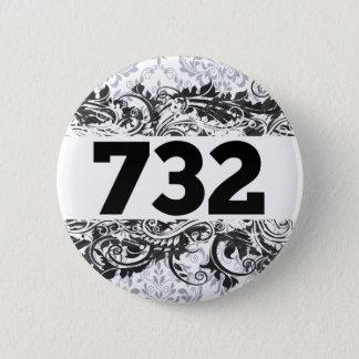 732 PINBACK BUTTON