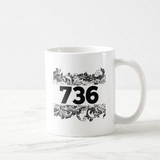 736 TAZA