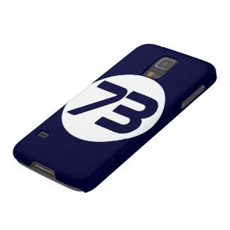 73 el mejor número Big Bang Carcasas Para Galaxy S5