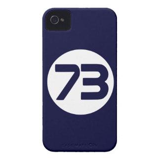 73 el mejor número Big Bang Case-Mate iPhone 4 Protector