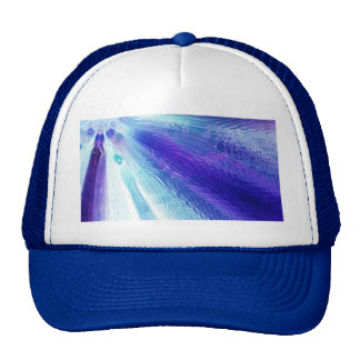 73 TRUCKER HAT